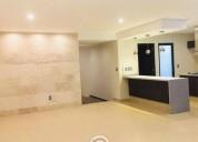 Casa en renta lomas de juriquilla 3 dormitorios 340 m² m2