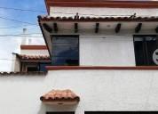 Casa en renta en el relicario 3 dormitorios 200 m² m2