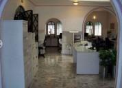 Casa en sinatel ideal para oficinas 453 m² m2