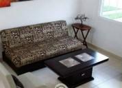 Coto 1 condominio selvanova m1 l1 2 dormitorios 85 m² m2