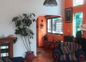 Renta 5 dormitorios 220 m² m2, contactarse.