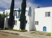 Casa estilo mediterraneo en zona norte 4 dormitorios 240 m² m2