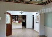Excelente residencia rta ctro coyoacan 5 dormitorios 380 m² m2