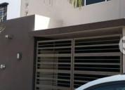 Renta casa 3 dormitorios 150 m² m2