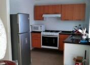 Se rentan 2 habitaciones en modalidad.