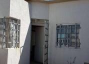 Renta de excelente  casa 2 dormitorios 4 m² m2