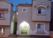Casa en renta quinta sebastian vi etapa 3 dormitorios 122 m² m2