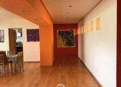 Vista hermosa 4 dormitorios 625 m² m2