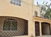 Casa 3r semi amueblada zona hospitales y uagro 3 dormitorios 300 m² m2