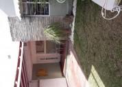 Habitaciones ahora disponibles en chapalita 10 m² m2