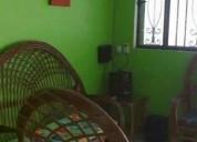 Casa amueblada de c a 3 dormitorios 150 m² m2