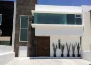Matancillas residencial el refugio 3 dormitorios 142 m² m2