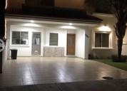 Rento habitacion para ejecutivos 330 m² m2, contactarse.
