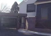Casa para oficinas 3 dormitorios 300 m² m2