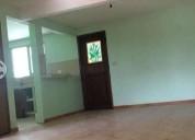 Rento casa amplia en la reserva 3 dormitorios 120 m² m2