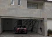 casas renta metepec 3 dormitorios 274 m² m2