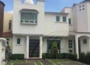 casas renta metepec 3 dormitorios 172 m² m2