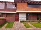 casas renta metepec 3 dormitorios 247 m² m2