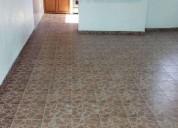 Renta de excelente casa 2 dormitorios 1.000 m² m2