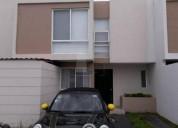 Casa en renta en punta del cielo 3 dormitorios 138 m² m2