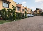Renta casa 3 dormitorios 200 m² m2