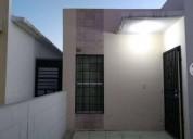 Casa en renta quintas del centro ubicacion 3 dormitorios