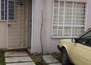 Casa paseos de lago 2 1 dormitorios 65 m² m2