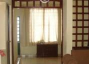 Casa en fracc ojo caliente 4 dormitorios 130 m² m2