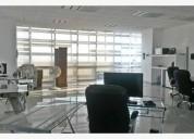 Excelente oficina en venta en villas del lago 100 m² m2
