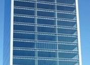 EXCELENTES OFICINAS EN MVA CENTER SUCURSAL FREJES,