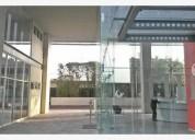 Excelente oficina en venta en villas del lago 80 m² m2