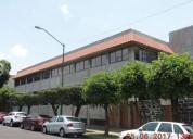 Excelente edificio comercial en venta 1.800 m² m2