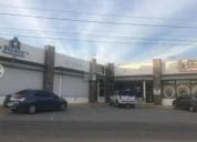 6 locales comerciales 600 m² m2