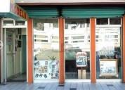 Excelente local en centro comercial en venta inmuebles e 42 m² m2