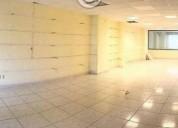 Cad torre latina oficina piso 7 vista al cam 237 m² m2