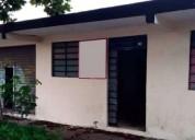 Venta de local 285 m² m2