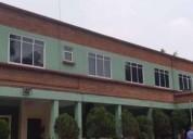 Excelente edificio en venta en coyoacan 6.179 m² m2