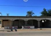 Excelente local en venta guadalupe victoria en mexicali