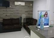 Clinica en venta calz de tlalpan huipulco t 120 m² m2
