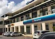Excelente oficina en venta en plaza comercial centrica 51 m² m2