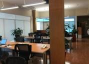 Excelente oficina venta juriquilla 220 m² m2