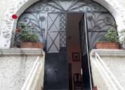Oficina calzada de los misterios casi excelsior 460 m² m2