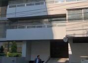Oficinas en venta edificio oso 330 m² m2. contactarse.