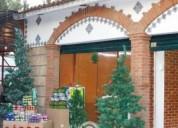 3 locales en xochimilco embarcadero nativitas