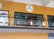 Local comercial en venta plaza algeciras