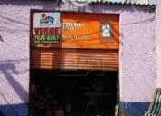 Excelente local comercial en venta