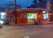 Excelente local comercial en el centro de merida en mérida