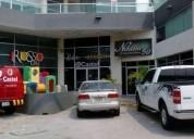 Excelente Local en Orizaba 828 m² m2