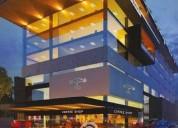 Oficina de en exclusivo desarrollo skycity 34 m² m2
