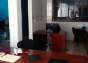 Se vende edificio de despachos 400 m² m2, contactarse.